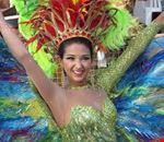 barranquilla barranquilla s carnaval