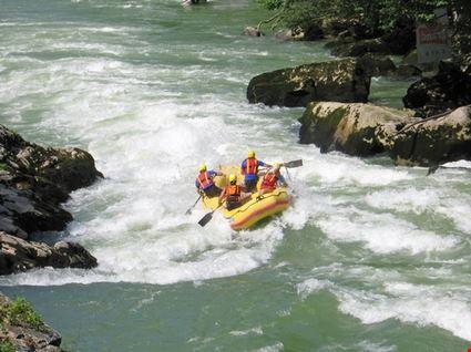 River Vrbas
