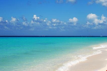 Incredible Sea