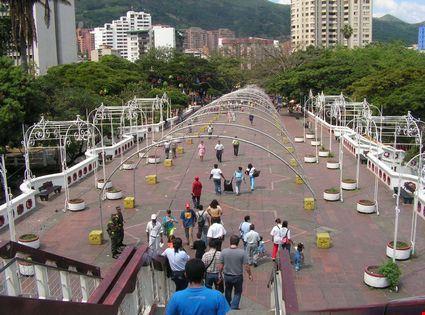Puente Ortiz