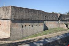 Navy Fort