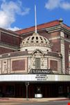 Historic Strand Theater