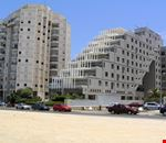 Modern Building