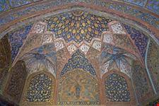 Mughal Emperor Akbar Tomb