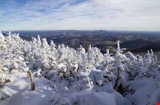 Vermont's Mountains