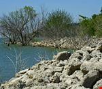 Lake Wako