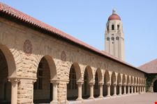 Standford University