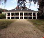 Plantation home built in 1787