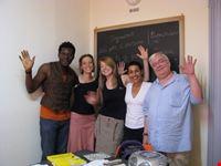 torino corsi collettivi di lingua italiana