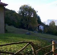 15021_como_alpeggio