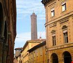 Visita a Bologna