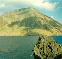15083 isola di lipari isola di salina