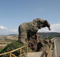 15086 castelsardo la rocia dell  elefante