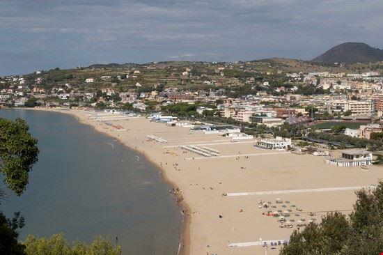 15135 gaeta la spiaggia