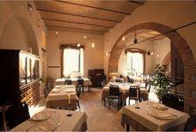 La Filanda - ristorante