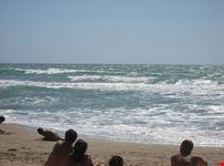 sciacca spiaggia smarco