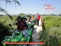 siracusa riserva naturale del fiume ciane