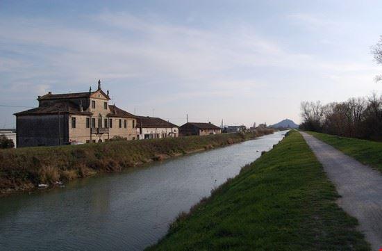 Località Ca' Grimani