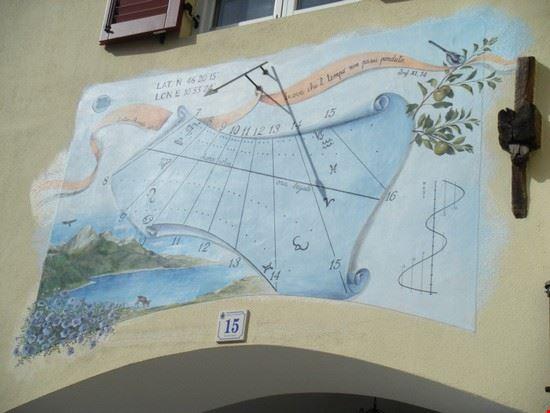 15344 monclassico meridiana 3