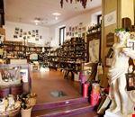 Enoteca Storica dell'Istituto Enologico Italiano - Verona