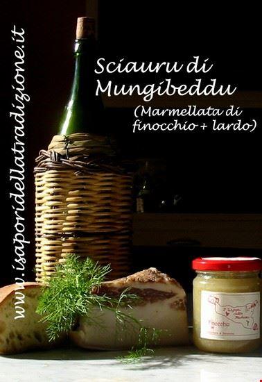 Marmellate di Agrumi in vasi da 350 g