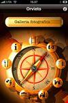 Video-guida di Orvieto per iPhone