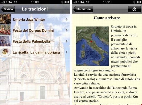 15370_orvieto_orvieto_sull_iphone