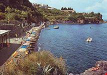 Spiaggia del Castiglione