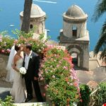 sorrento wedding on the amalfi coast