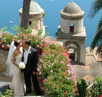 15430 sorrento wedding on the amalfi coast