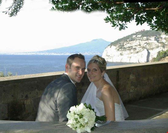 15432 sorrento wedding at villa fondi