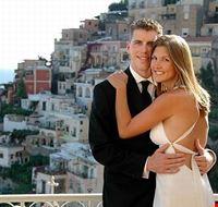 15433 sorrento wedding in positano