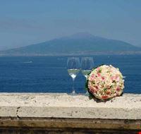 15434 sorrento bride s bouquet