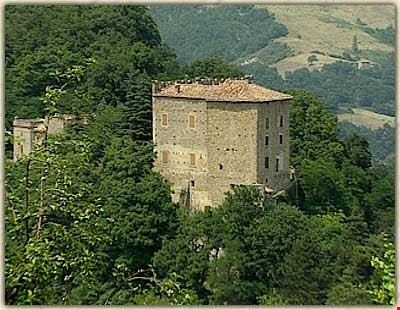 Torre di Montorio