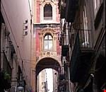 15482_napoli_centro_storico_napoli