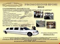 salerno limousine