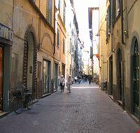15545 lucca via san paolino
