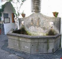 15559 napoli fonte amalfi