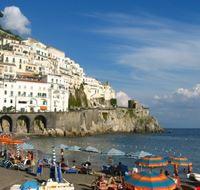 15561 napoli vista della spiaggia di amalfi