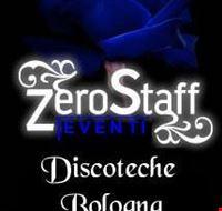 15572_bologna_zerostaff