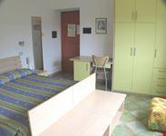 Camera Hotel Nido d'Aquila