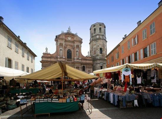 15607 reggio emilia la basilica di san prospero