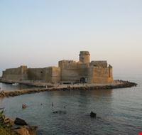 15645_isola_di_capo_rizzuto_il_castello_aragonese_di_le_castella