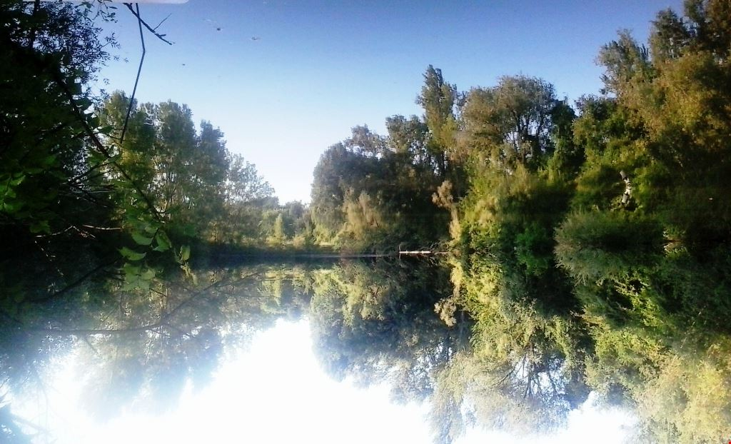 Oasi Lagoverde