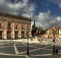 roma musei capitolini