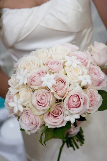 Matrimonio Bed Of Rose : Foto bouquet sposa a pisa  autore francesca