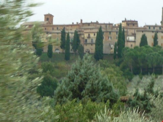 15825 panicale panoramica dal basso