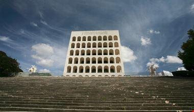 15875_roma_palazzo_della_civilta_italiana_imagestalk