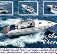 15939 amalfi zeta marine 34