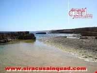 siracusa golfo naturale del plemmirio